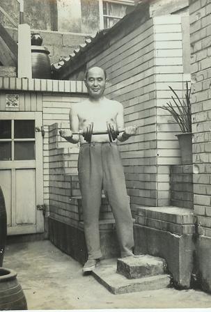 grandpa 5
