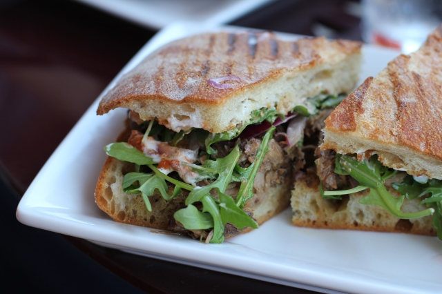 curious palate lamb belly sandwich