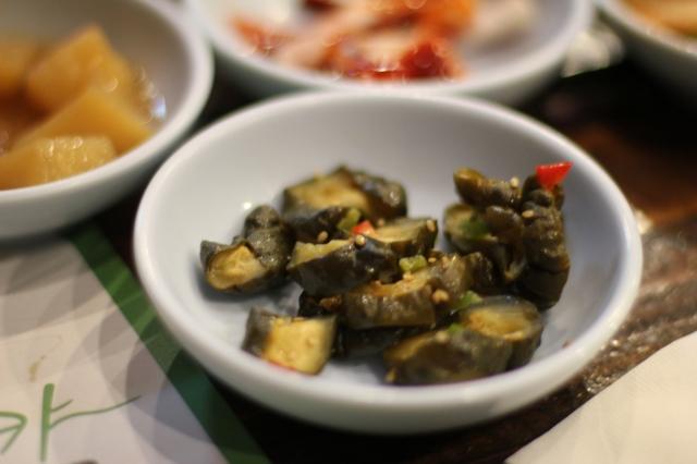 pickles ondal 2 restaurant