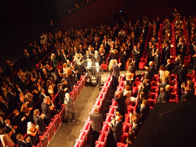 cannes grand theatre lumiere
