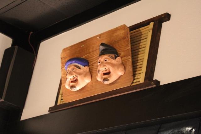 honda ya restaurant little tokyo