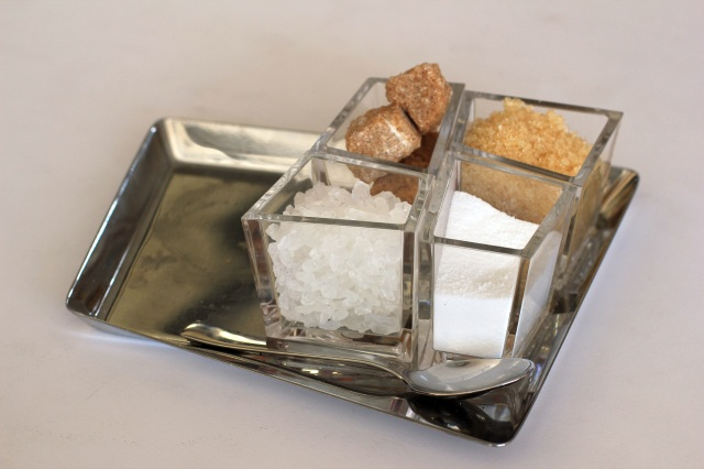 lacma stark bar sugar tray