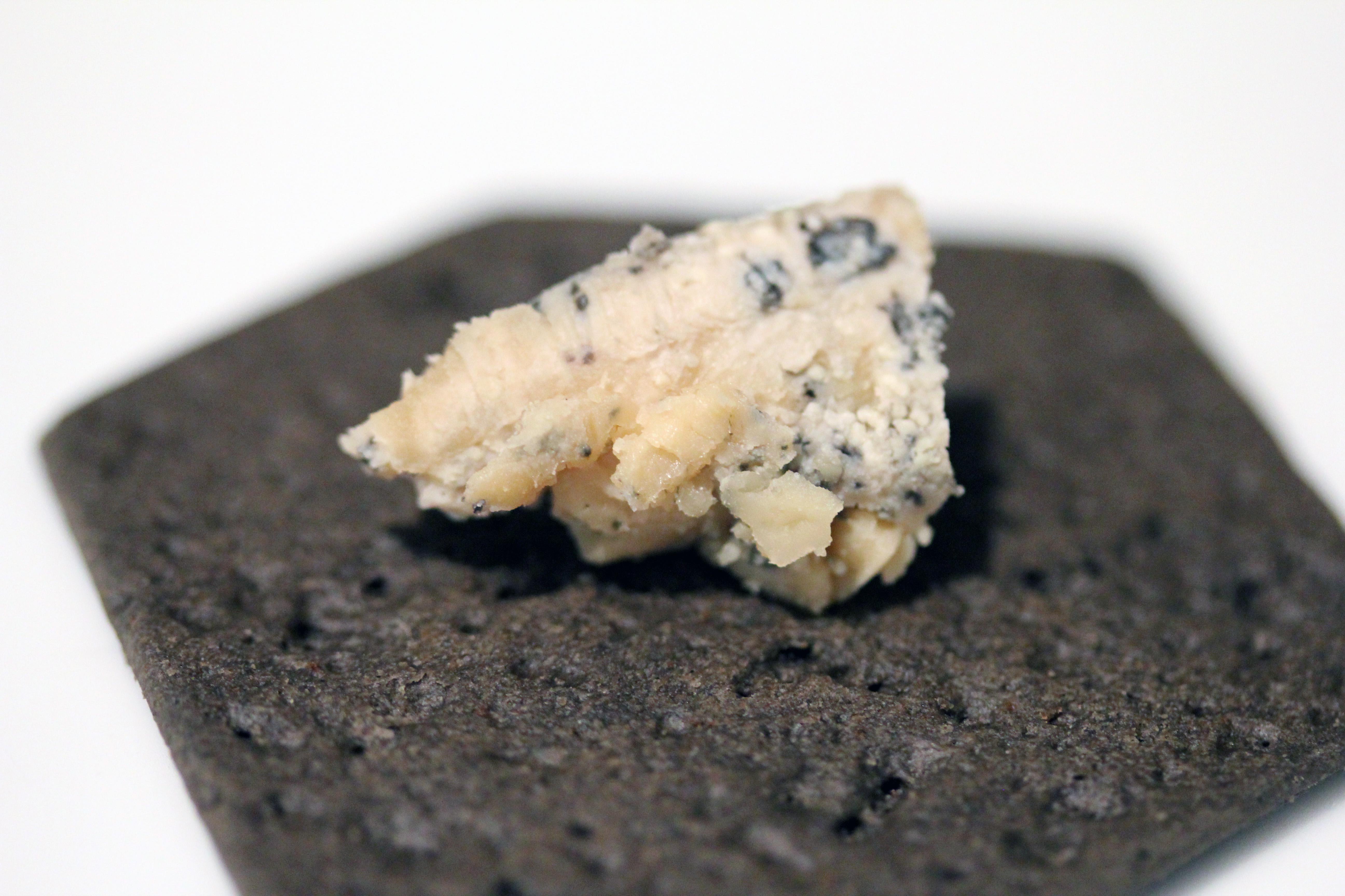 roaring forties cheese australia