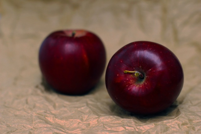 ha's farm arkansas black apples