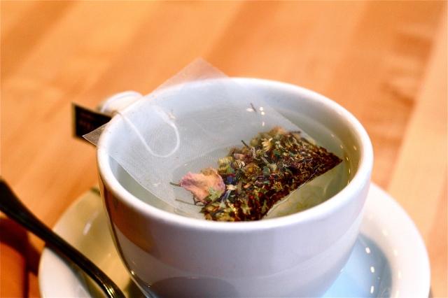 olympic provisions smith camomile tea