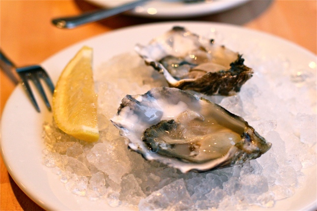 olympic provisions oysters