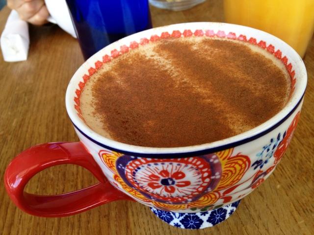 turkish latte momed