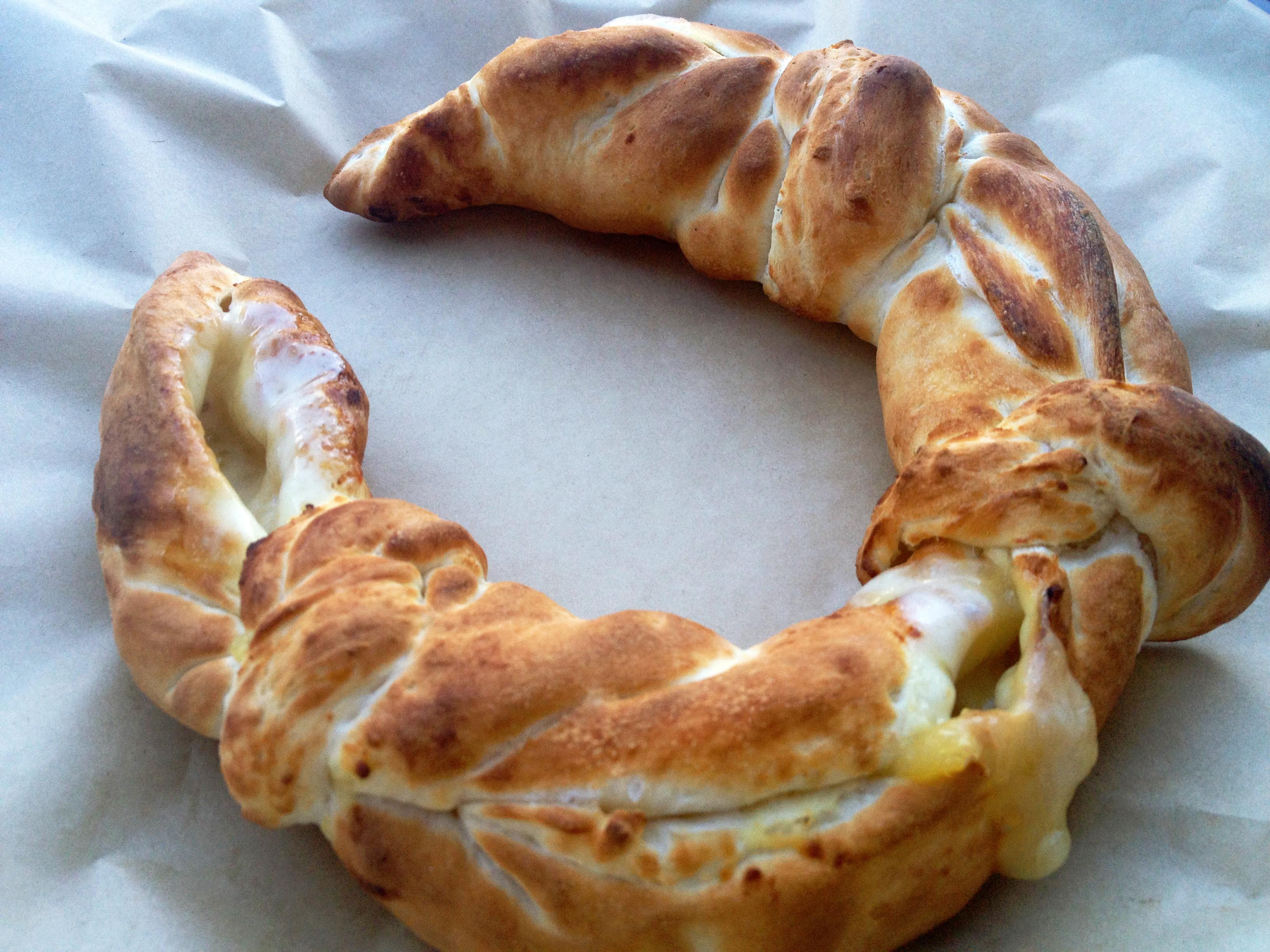 ... cooled homemade pretzels ready sweet pretzels sweet pretzels on a