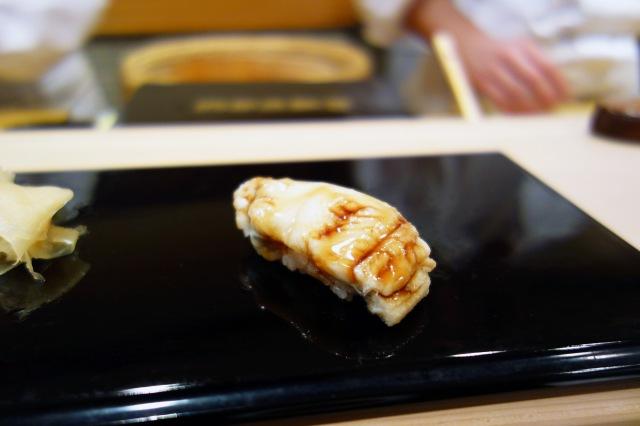 sushi sukiyabashi jiro
