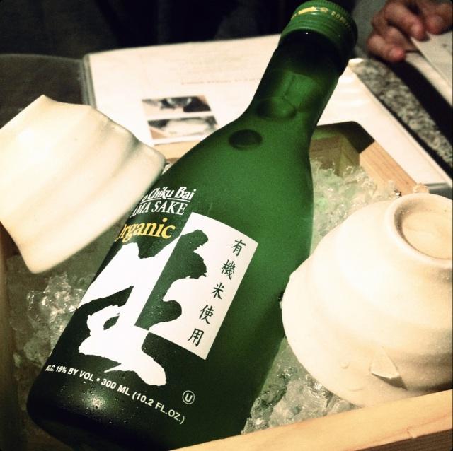 sake on ice tsujita la