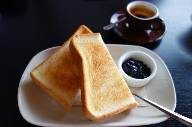 kabaya coffee tokyo toast